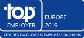top employer europe 2016